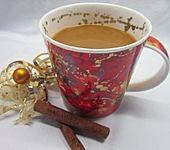 Aroma - Kaffee