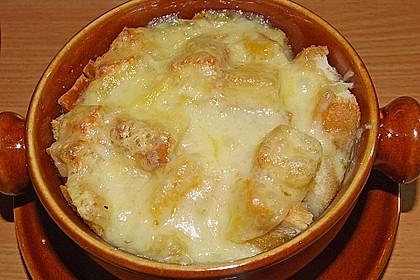 Zwiebelsuppe 11