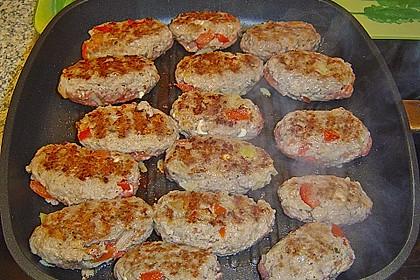 Bifteki 2