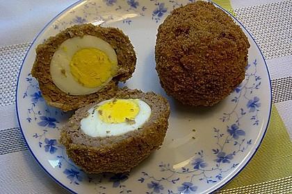 Scotch Eggs 1
