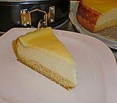 American Cheesecake (Bild)
