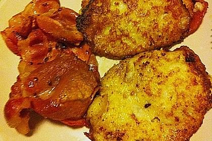 Irische Kartoffelpfannkuchen 9