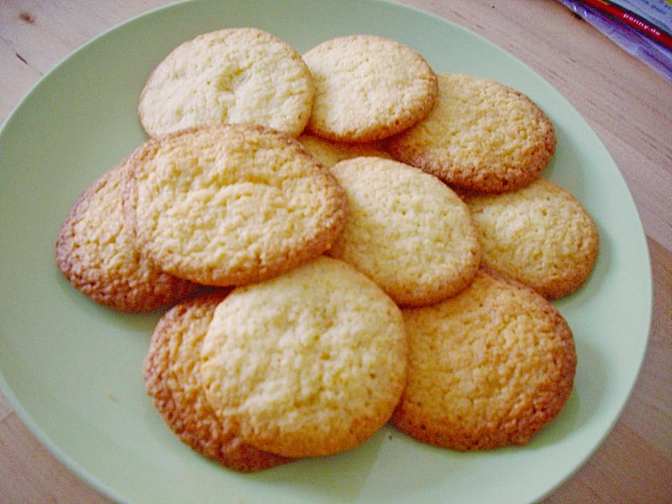 Kokos Kekse Rezept : kokos kekse rezept mit bild von chelae ~ Watch28wear.com Haus und Dekorationen
