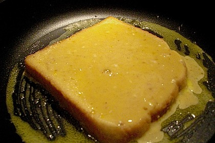 Fabulous French Toast à la Dennys 54