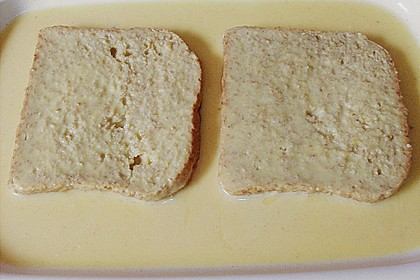 Fabulous French Toast à la Dennys 41