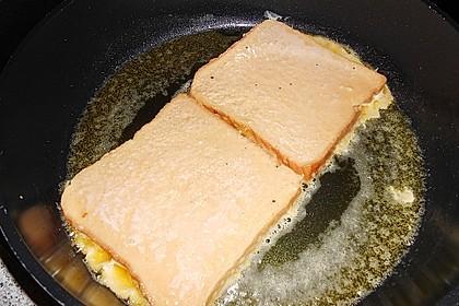 Fabulous French Toast à la Dennys 47