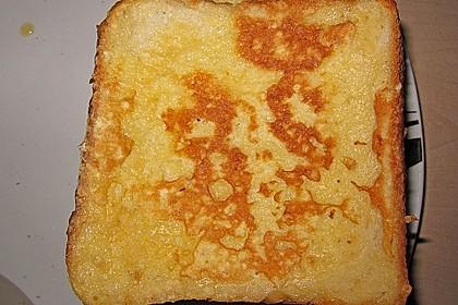 Fabulous French Toast à la Dennys 35