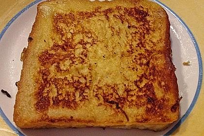 Fabulous French Toast à la Dennys 33