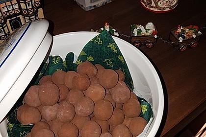 Marzipankartoffeln 9