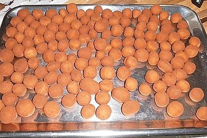 Marzipankartoffeln 11