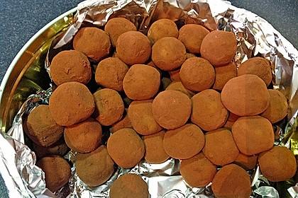 Marzipankartoffeln 7