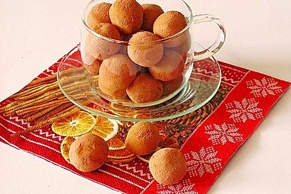 Marzipankartoffeln 1