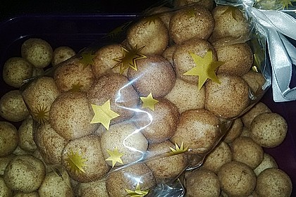 Marzipankartoffeln 6