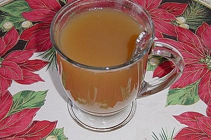 chai tea latte hausgemacht rezept mit bild von. Black Bedroom Furniture Sets. Home Design Ideas