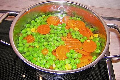 Gemüselaibchen 25