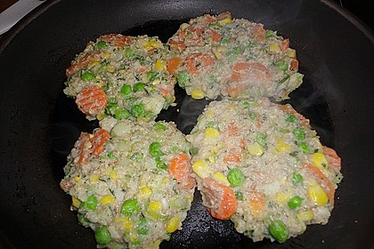 Gemüselaibchen 23