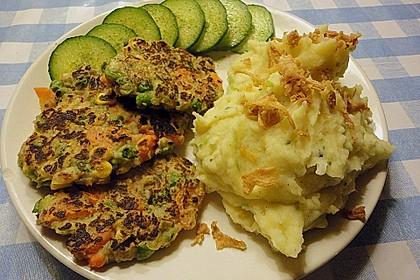 Gemüselaibchen 7