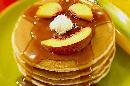 Pancakes 2