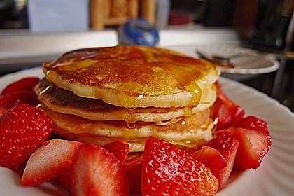 Pancakes 0