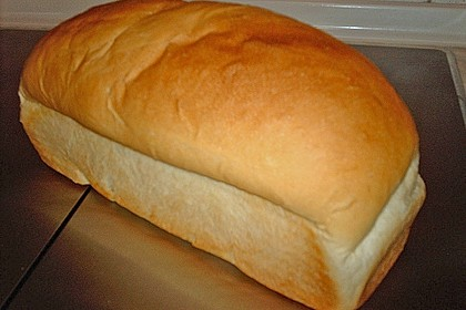 American Soft Bread 16