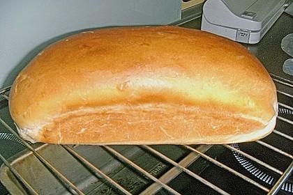American Soft Bread 6