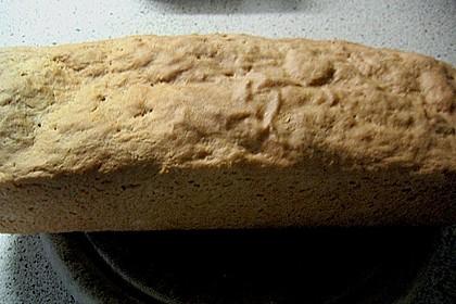 American Soft Bread 29