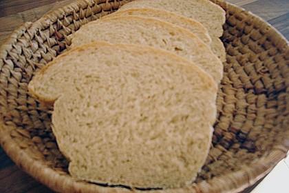 American Soft Bread 33