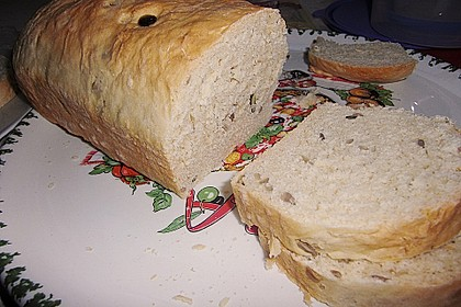 American Soft Bread 19