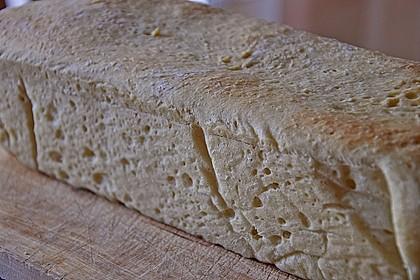 American Soft Bread 20