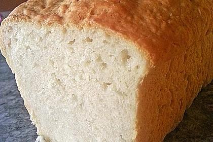American Soft Bread 14