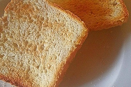 American Soft Bread 17