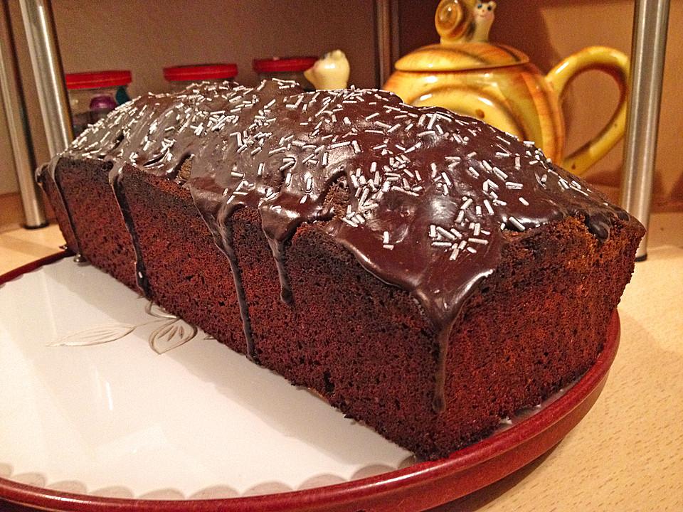 marmorierter matcha tee schokoladenkuchen rezept mit bild. Black Bedroom Furniture Sets. Home Design Ideas