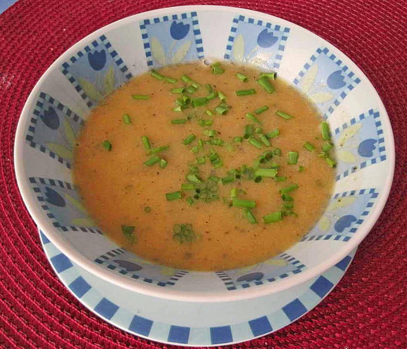 vegetarisch winter rezepte mit herzhafte suppen. Black Bedroom Furniture Sets. Home Design Ideas