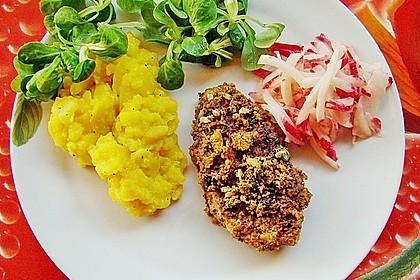 Schwäbischer Kartoffelsalat 82