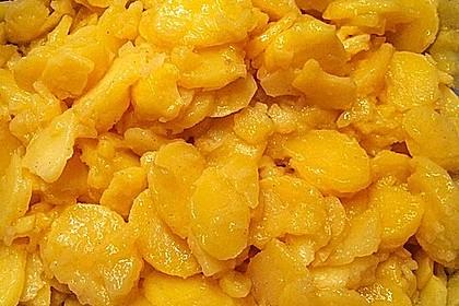 Schwäbischer Kartoffelsalat 61