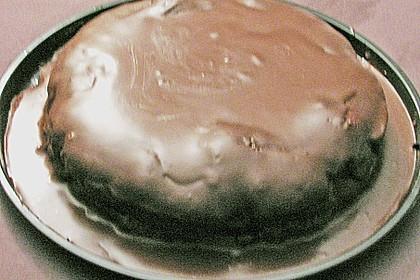 Schokoladentorte Death by Chocolate 202
