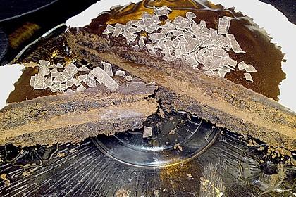 Schokoladentorte Death by Chocolate 160