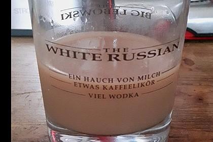 White Russian 2