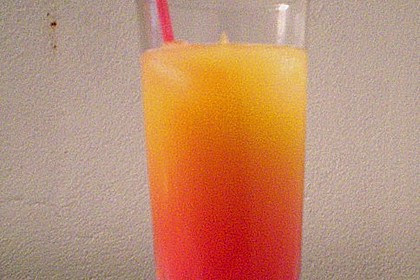 Tequila Sunrise 8