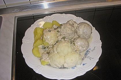 Königsberger Klopse 51