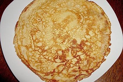 Pfannkuchen 26