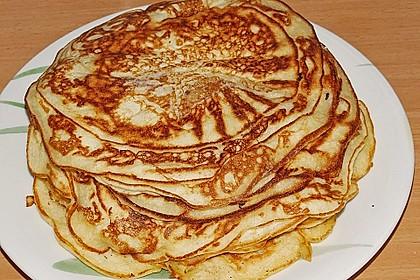 Pfannkuchen 15