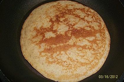 Pfannkuchen 57