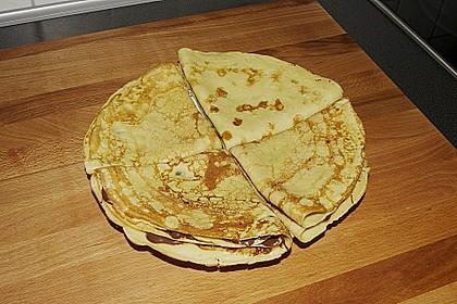 Pfannkuchen 33