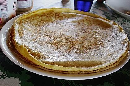 Pfannkuchen 28
