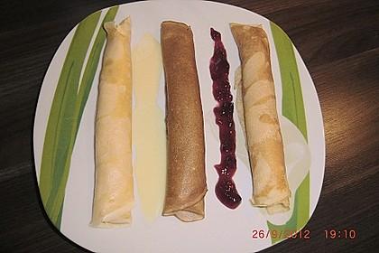 Pfannkuchen 22