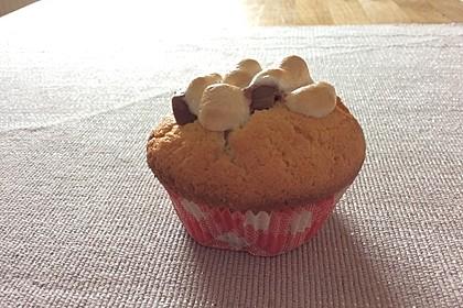 Schmand - Muffins 42