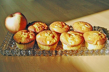 Schmand - Muffins 44