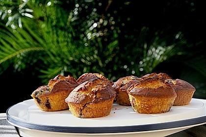 Schmand - Muffins 9