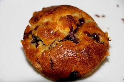 Schmand - Muffins 96